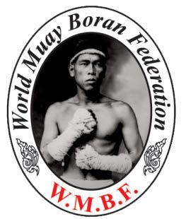 World Muay Boran