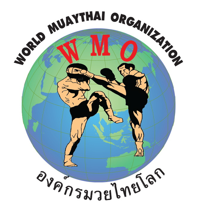 World Muaythai Organization